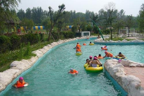 kids games guangzhou trend water theme park construction company project slide equipment design (8).jpg