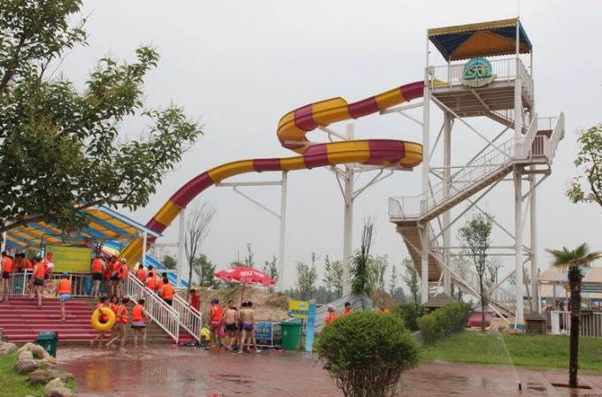 kids games guangzhou trend water theme park construction company project slide equipment design (3).jpg